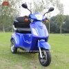 Китайского производства дешевой L7e EEC утвержденные электрический мобильности для скутера