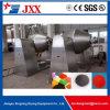 Conique rotatif chimique Le séchage sous vide avec une haute qualité de la machine