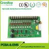 Conjunto automático do PWB para a placa de circuito