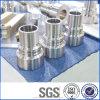 Professioneller schneller Al-Prototyp-Hersteller für CNC maschinell bearbeitete Teile