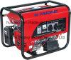 Conjunto de generador de la gasolina del generador del CE HH3200