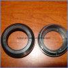 プラスチック注入の部品、OEMの注入のプラスチック製品