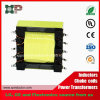 Tipo audio trasformatore di SMT di alta frequenza di applicazioni di illuminazione