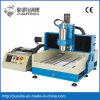 木工業機械CNCのサーボルーター機械