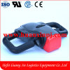EPのカーティスと126MCU電子スロットが付いている小型電気フォークリフトのハンドルアセンブリモデル1120-340000-00