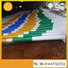 precio de fábrica OEM Farolas Solares la energía solar iluminación LED 50W de potencia 60W 65W