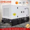 12.5kVA~250kVA draagbare Diesel Generator met Ce/Goedkeuring Soncap