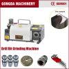 Amoladora GD-13 del dígito binario de taladro de la capacidad 3~13m m