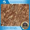 스테인리스 격판덮개를 를 위한 꾸민다 Marbleize