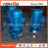 Pompa ad acqua centrifuga del tubo