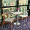 스테인리스 음식 백화점 대중음식점 테이블 세트