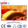 Plein HD avec pouce DEL TV du TÉLÉVISEUR LCD 39 de qualité