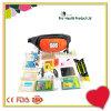 Venda por grosso de viagens no exterior a sobrevida de Emergência Médica Kit de Primeiros Socorros(pH075)
