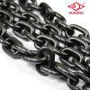 Высокая прочность G80 установить звено цепи производителя