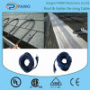 Heißes Sale 240ft Defrost Heating Cable mit USA Plug