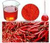 Coloranti di alimento, oleoresina naturale della paprica del pigmento dell'additivo alimentare,