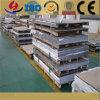 310 310S 310h Edelstahl-Blatt für Baumaterial