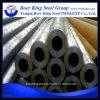 A106 Gr. B la norma ASTM A36, SAE1020 Tubo de acero redondo perfecta