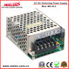 5V 5A 25W Miniature Switching Power Supply Ce Certification RoHS Ms-25-5