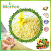 De la fábrica fertilizante NPK 20-20-20 del precio de venta directo