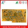 Fr4 de Elektronische Multilayer Raad van PCB