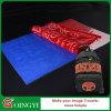 Grande stampa di scambio di calore della moltitudine di effetto per il tessuto