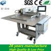 Do teste padrão industrial automático do Lockstitch de Dongguan Sokiei máquina de costura para a sapata