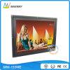 開いたフレーム15  4:3の解像度1024*768 (MW-153ME)の正方形LCDのモニタ