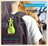 Fabrik-Preis wasserdichter beweglicher MiniBluetooth Lautsprecher mit der TF-Karte unterstützt (ID6015)