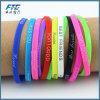 Pubblicità del Wristband del silicone del regalo di promozione del Wristband