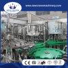 Automatische 3 in 1 Machine van de Productie van het Sap (yfrg18-18-6)