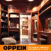 옷장 (YG21540A419가)에 있는 2015년 Luxury Large Cherrywood Open 공작 도보