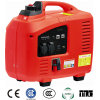 2.6kw Recoil Inizio Generator per Complex (SF2000)
