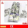 Tirador del confeti de Popper del partido del dinero del dólar (FAS-3078)