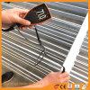 Personalizar la barra de acero soldado Refern Vertical valla