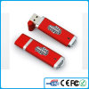 Neuer Design Nice Colorful Plastic USB Stick 4GB/8GB/16GB mit Customized Logo und Package