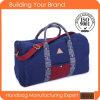 جديدة تصميم نمو بيع بالجملة نوع خيش سفر حقائب