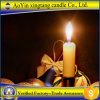 12g Bright Candle nach Benin