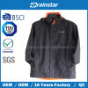Winter Outdoor Sport Windbreaker & Waterproof Hiking Jacket
