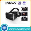仮想Reality 3D Glasses Vr Park Google Cardboard Oculus Drift