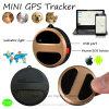 Pendente de Field Tracker GPS pessoal para carros / Pet / Sala / Pessoa (T8S)