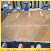 Red de oro de mármol de alta calidad directamente de fábrica