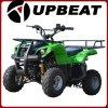 Upbeat Motocicleta 110cc ATV 125cc ATV 110cc Quad 125cc Quad Bike Motor Quad