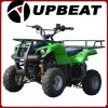 Optimista motocicleta 110cc ATV 125cc ATV 110cc 125cc Quad Quad para niños Uso baratos en venta