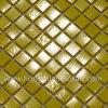 Orange A81n Nodot Glas des Mosaik-Satz-