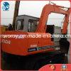Hitachi escavadeira Zx240LC, Hitachi 240LC