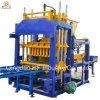 De automatische Prijs van de Machine van de Baksteen van de Machine van het Afgietsel van het Blok van het Cement