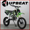140cc ottimistico Pit Bike Oil Cooed Crf70 Style
