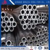 De Gelaste Pijp van het Roestvrij staal AISI 201 voor Bouw