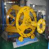 Equipamento de produção de cabo Power Wire